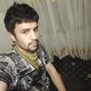 Black, 23, г.Душанбе