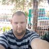 Анатолий Дядев, 23, г.Ростов-на-Дону