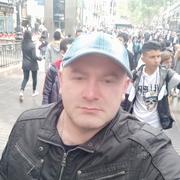 Подружиться с пользователем nika 36 лет (Козерог)