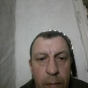 Игорь 31 Вяземский