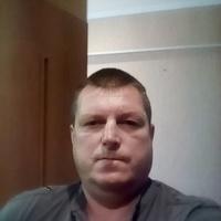 Сергей, 42 года, Рыбы, Благовещенск