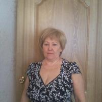 Светлана, 66 лет, Козерог, Самара