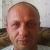 Mihail, 51, Nizhniy Lomov