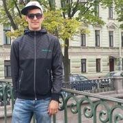 Alex 26 Москва