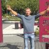 Евгений, 35, г.Светогорск