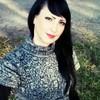 💕💖 Olga, 38, Grodno