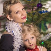 Оля, 36 лет, Овен, Хмельницкий