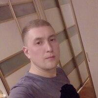 Fedor, 30 лет, Дева, Иркутск