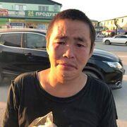 Знакомства в Покровске с пользователем Андрей 34 года (Близнецы)