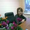 Алия, 39, г.Кокшетау