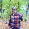 Натали, 49, г.Медногорск