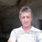 Сергей 57 Бахчисарай