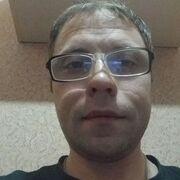 Николай 38 Пенза