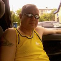 алекс, 43 года, Стрелец, Петропавловск