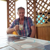 Владимир, 65 лет, Лев, Владивосток
