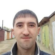 санек 33 Иркутск