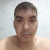 Marat Balakpaev, 40, Ekibastuz