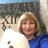 Елена, 60, г.Лосино-Петровский