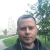 Дмитрий, 30, г.Великий Новгород (Новгород)