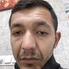 tunç, 30, г.Ыспарта