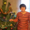Світлана, 62, г.Гадяч