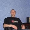 Sergey, 43, Khorol