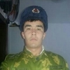 Nematullo, 26, г.Душанбе