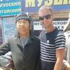 Станис, 31, г.Тараз (Джамбул)