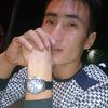 kazybek ismailov, 47, г.Бишкек