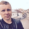 Artem, 29, г.Кропивницкий (Кировоград)
