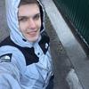 Дмитрий, 19, г.Белая Церковь