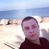 Виталик, 26, г.Хайфа