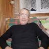 Рафик, 20, г.Набережные Челны