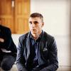 Rustem, 20, г.Симферополь