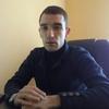 Алексей, 32, г.Одесса