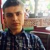 Максим, 22, г.Чоп