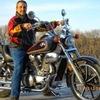 Jeff, 49, г.Омаха