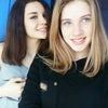 Валентина, 19, г.Нижний Новгород
