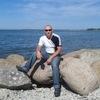 Витас, 31, г.Бершадь