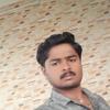 Mangesh Ghadage, 27, г.Hall