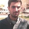 Vahan, 47, г.Ереван
