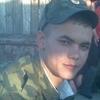Руслан, 27, г.Поспелиха