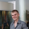 Александр, 30, г.Дергачи