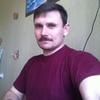 АЛЕКС, 38, г.Ставрополь
