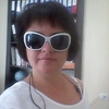наталья, 35, г.Абай