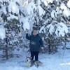Людмила, 33, г.Новосибирск