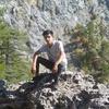 Mustafa, 20, г.Анталья