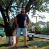Андрей, 33, г.Зерноград