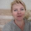 Ирина Никишина, 42, г.Ташкент