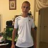 Dima, 37, г.Ашдод